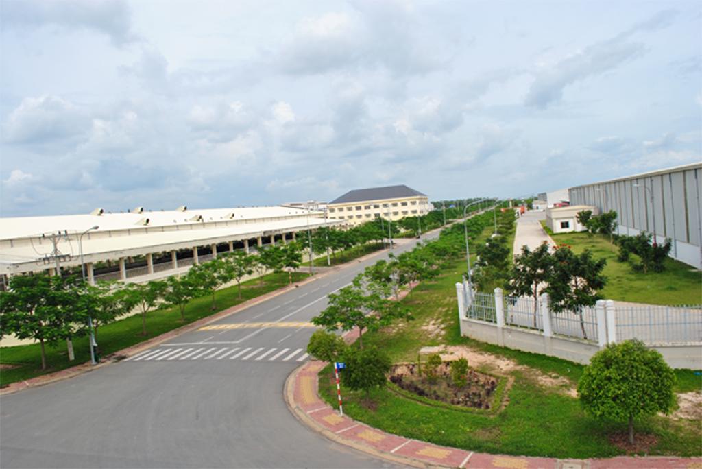 Kết quả hình ảnh cho gia bình Bắc Ninh