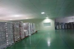 Cho thuê nhà xưởng KCN Hợp Thịnh Vĩnh Phúc