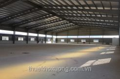 factory for rent in hai duong
