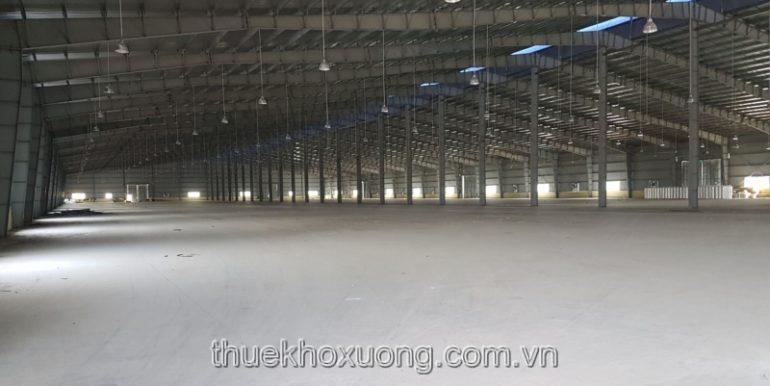 kho-xuong-bac-ninh-4