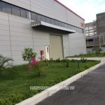 workshop for rent in hung yen