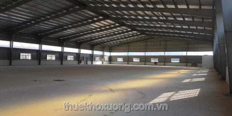 khoxuongquangchau-3