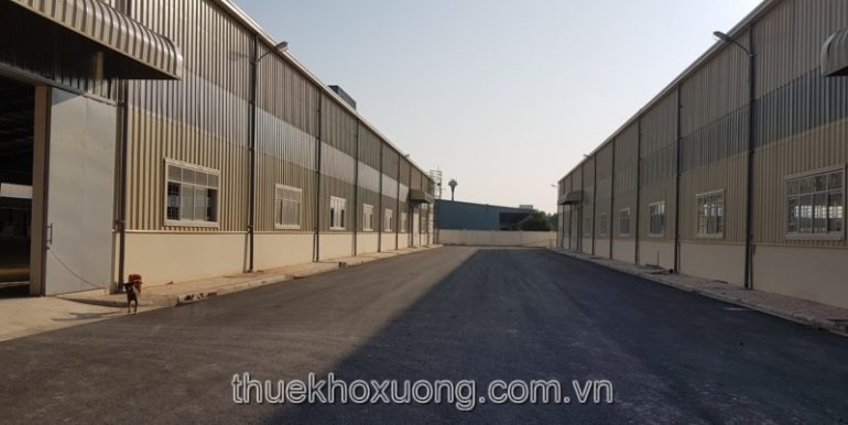 khoxuongquangchau-4