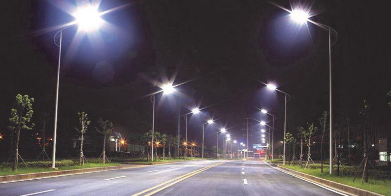Lighting-Minh-Quang-IP