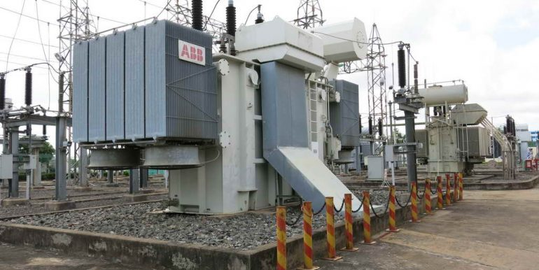 Power-Station-Minh-Quang-IP