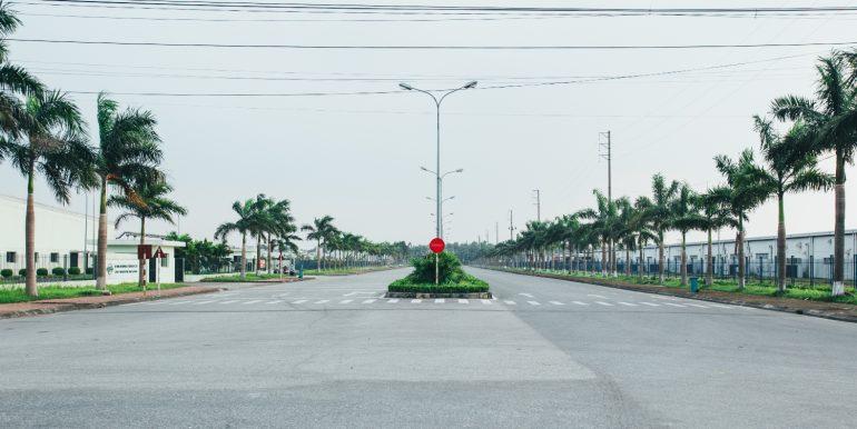 Roads-Minh-Quang-IP