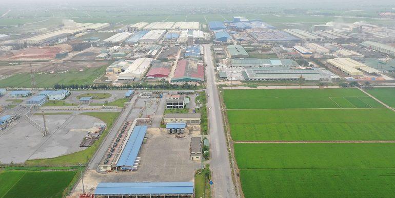 Tien-Hai-IP-1
