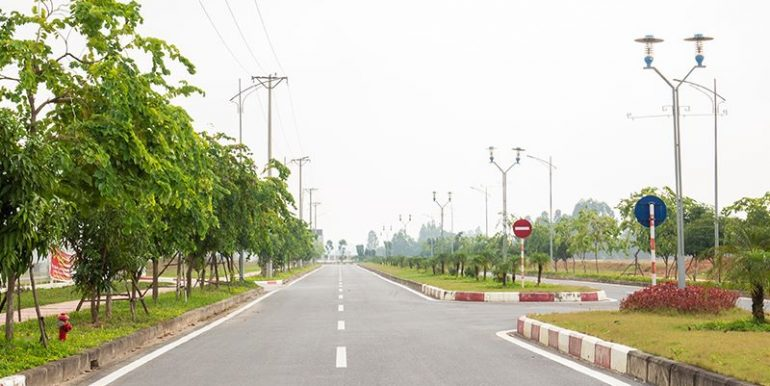 Phu-Ha-IP-2019-Internal-Road