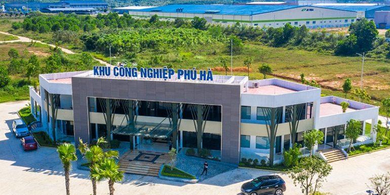 Phu-Ha-IP