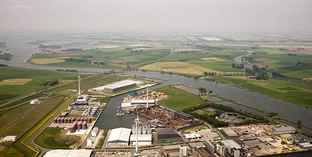 deepc-project-zuiderzeehaven (2)